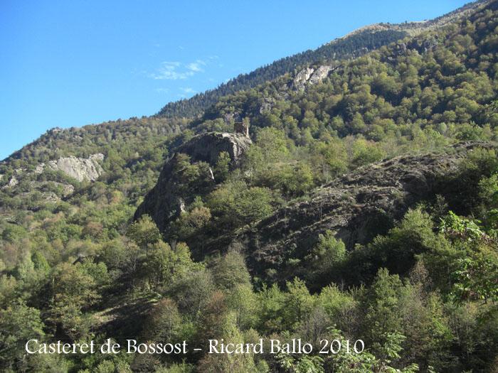 casteret-de-bossost-101022_713