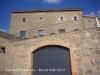 Castell de la Morana – Torrefeta i Florejacs
