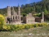 Catalunya en miniatura – Torrelles de Llobregat