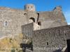 Catalunya Nord-Fort de Sant Elme