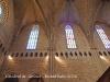 Catedral de Girona