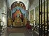 Catedral de Girona-Museu