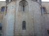 Catedral de Santa Maria - la Seu d'Urgell.