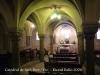 Catedral de Sant Pere-Vic-Cripta.