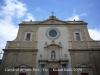 Catedral de Sant Pere-Vic.