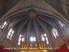 Catedral de Santa Maria–Solsona