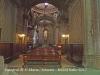Catedral de Santa Maria – Solsona
