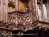 Catedral de Tarragona  - Orgue