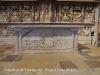 Catedral de Tarragona - Altar Major