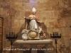 Catedral de Tarragona - Capella de Sant Oleguer