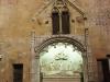 Catedral de Tarragona - Sepulcre de Joan d'Aragó