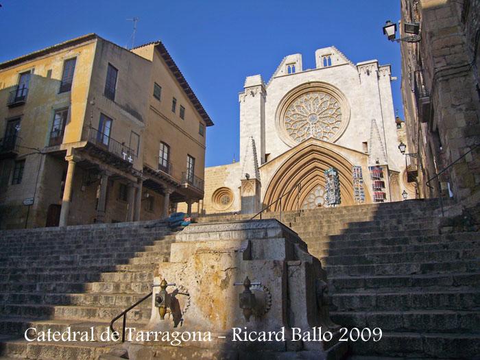 tarragona-catedral-090117_511