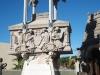 Cementiri de Lloret – Lloret de Mar