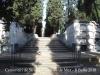 Cementiri de Sinera – Arenys de Mar