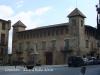 Centelles - Can Domingo - Segle XVI.