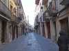 Cervera - Carrer Major