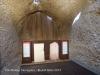 Circ Romà – Tarragona - Pedres recordant a dos reconeguts aurigues