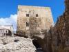 Circ Romà – Tarragona - La Torre del Pretori, també coneguda amb el nom de Castell del Rei