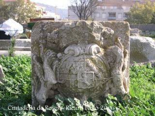 ciutadella-de-roses-061111_14