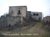 02-castell-de-claret-de-cavallers-120225_502