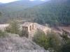 09-castell-de-claret-de-cavallers-120225_515