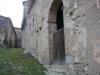 10-castell-de-claret-de-cavallers-120225_527