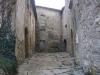 11-castell-de-claret-de-cavallers-120225_509