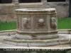 Claustre de la Catedral de Tortosa