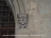 Claustre de la Catedral de Tarragona