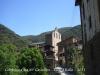 Col•legiata de Santa Maria de Castellbò – Montferrer i Castellbò