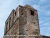 Església de Sant Joan de Matajudaica – Corçà - Comunidor