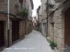 Un carrer de Conesa