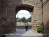 Conesa - Portal de Sant Antoni