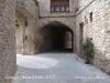 Conesa - Portal de Santa Maria