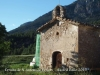 Conjunt de Feners - Saldes - Ermita de Sant Antoni