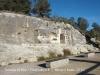 Conjunt eremític de Sant Pau - Vilafranca del Penedès