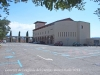 Convent de l'església del Carme – Manresa
