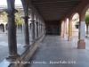 Convent de Sant Agustí - Torroella de Montgrí