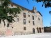 Convent de Sant Andreu – Sant Guim de Freixenet