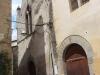 Convent de Sant Bartomeu de Bell-Lloc – Peralada