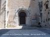 Convent de Sant Domènec – Girona
