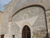 Convent de Santa clara – Tortosa