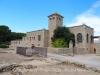 Convent de Santa Maria de Gràcia - L'Escala