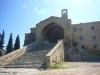 Convent de Sant Salvador - Horta de Sant Joan