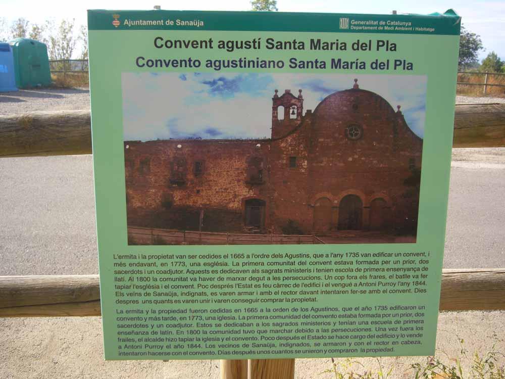 01-convent-dels-agustins-del-pla_502