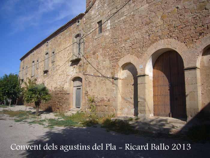 03-convent-dels-agustins-del-pla_505