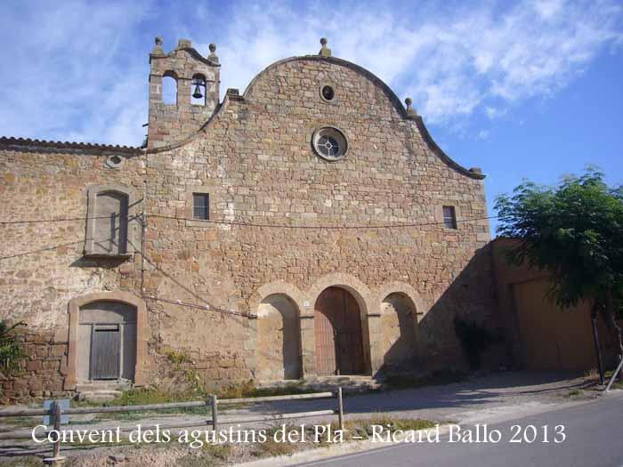 04-convent-dels-agustins-del-pla_504