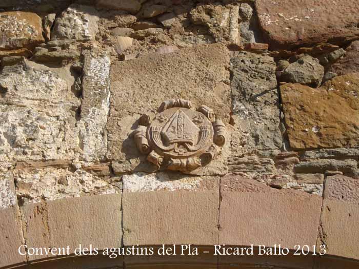 05-convent-dels-agustins-del-pla_507