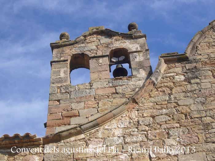 06-convent-dels-agustins-del-pla_506