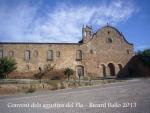 02-convent-dels-agustins-del-pla_511